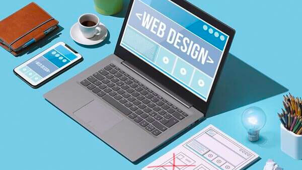 Is Your Web Design Hurting Your Business